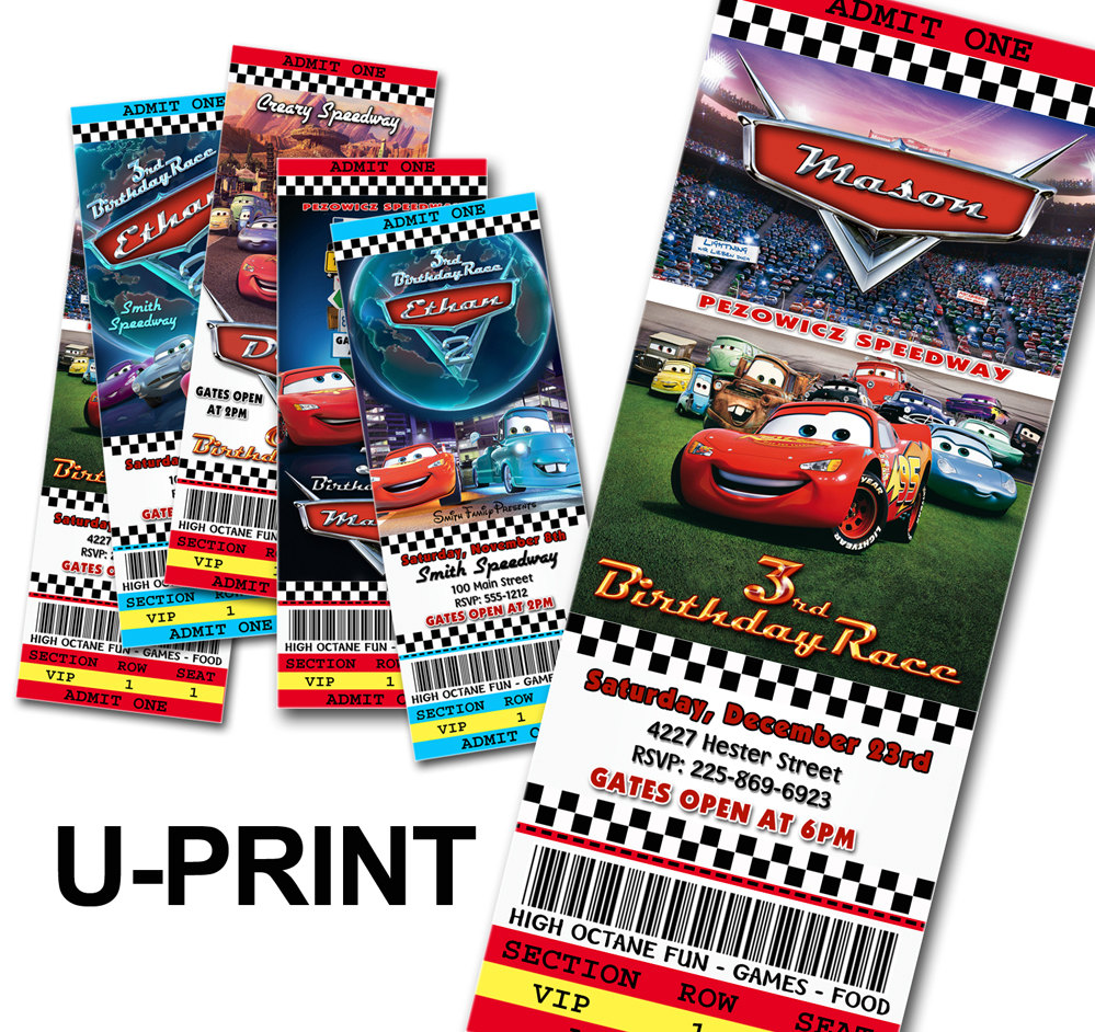 invite disney cars clipart clipart kid disney cars clipart disney cars 2 clipart disney cars group