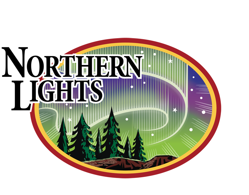 Northern Lights   Vbs 2012 Amazing Wonders Aviation   Pinterest