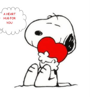snoopy-hug-graphics-pictures-images-for-
