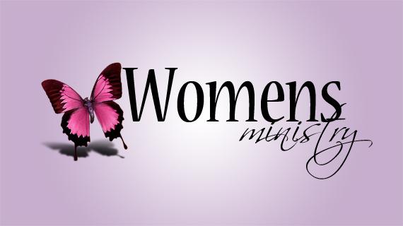 christian women s group