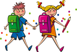 Students Clip Art At Clker Com   Vector Clip Art Online Royalty Free