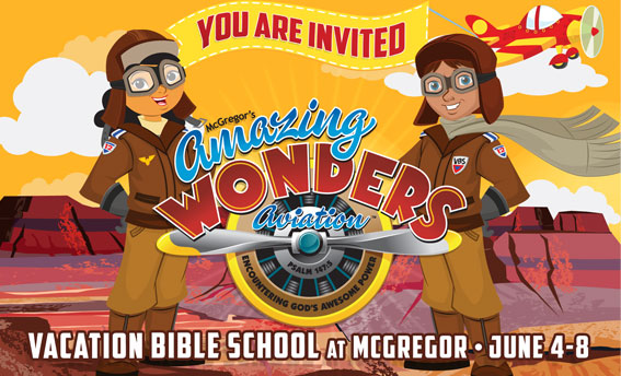 Vbs 2012 Amazing Wonders Aviation Image Search Results