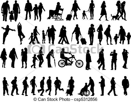 Black    Csp5312856   Search Clipart Illustration Drawings And Eps