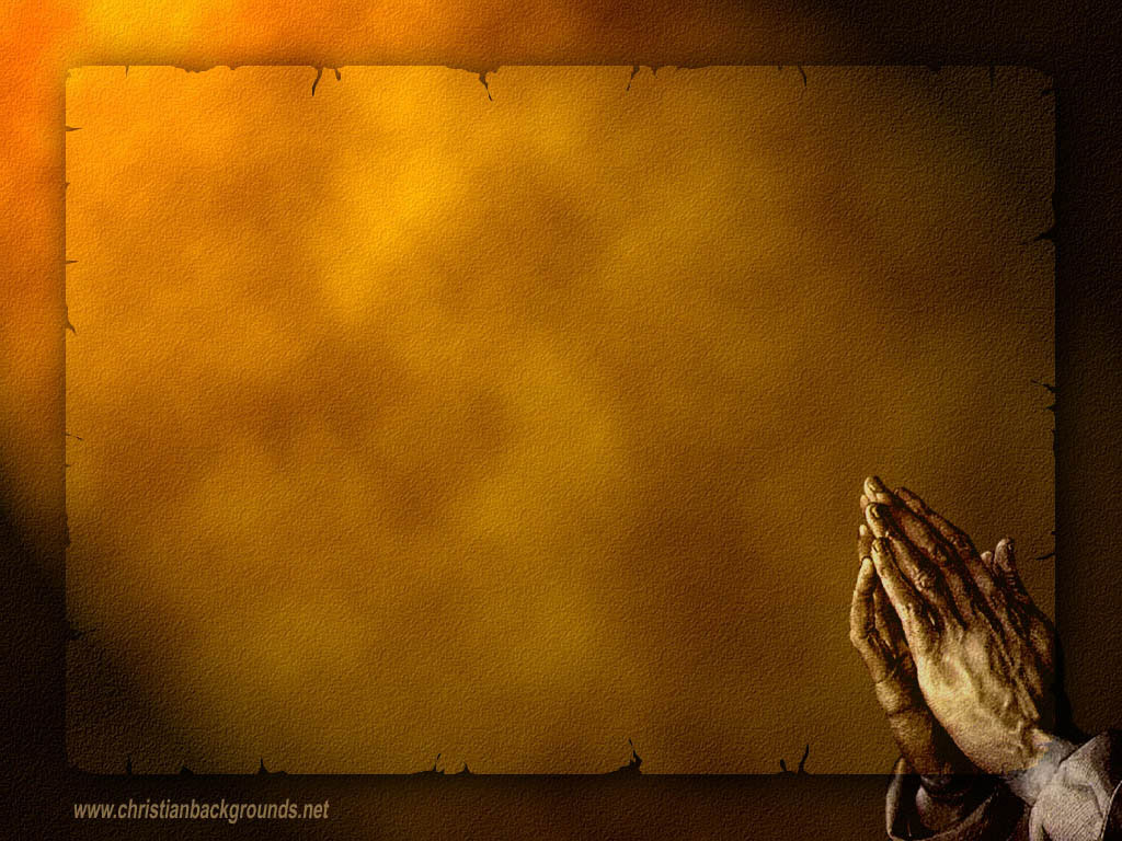 Christian Backgrounds   Free Graphics Backgrounds