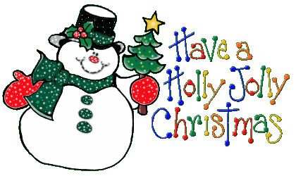 Merry Christmas Party Clipart Clipart Kid