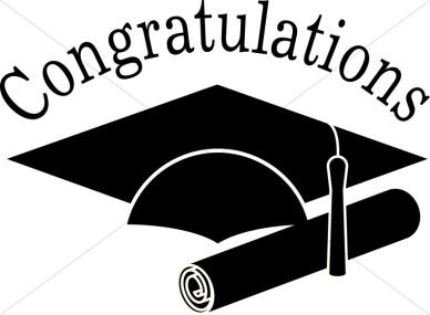 Clip Art Clipart Graduation graduation stars clipart kid congratulations grads black and white clip art