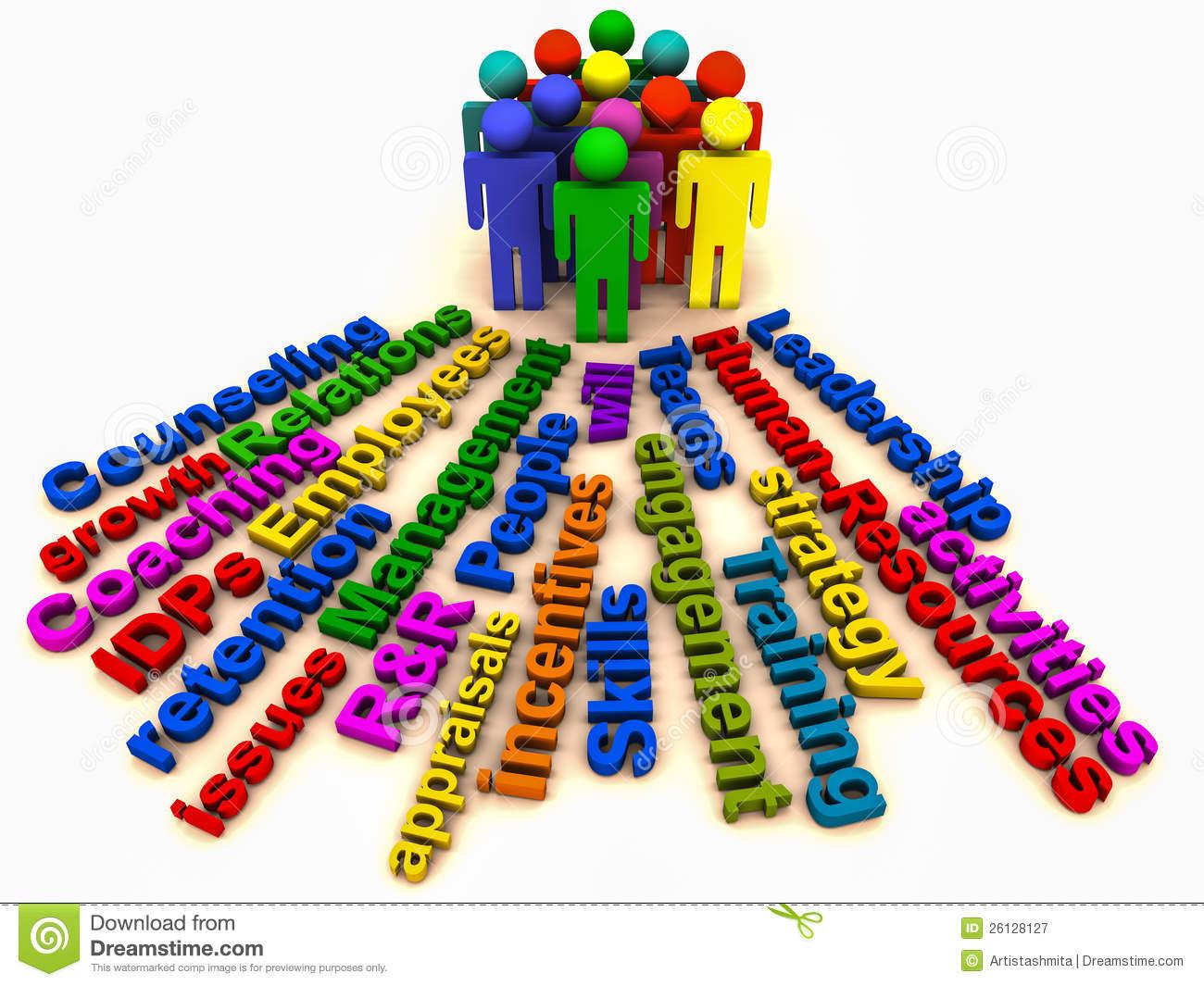 human resource management and nestle Divya sewani, masters master of social work & human resource management, savitribai phule pune university (2015.