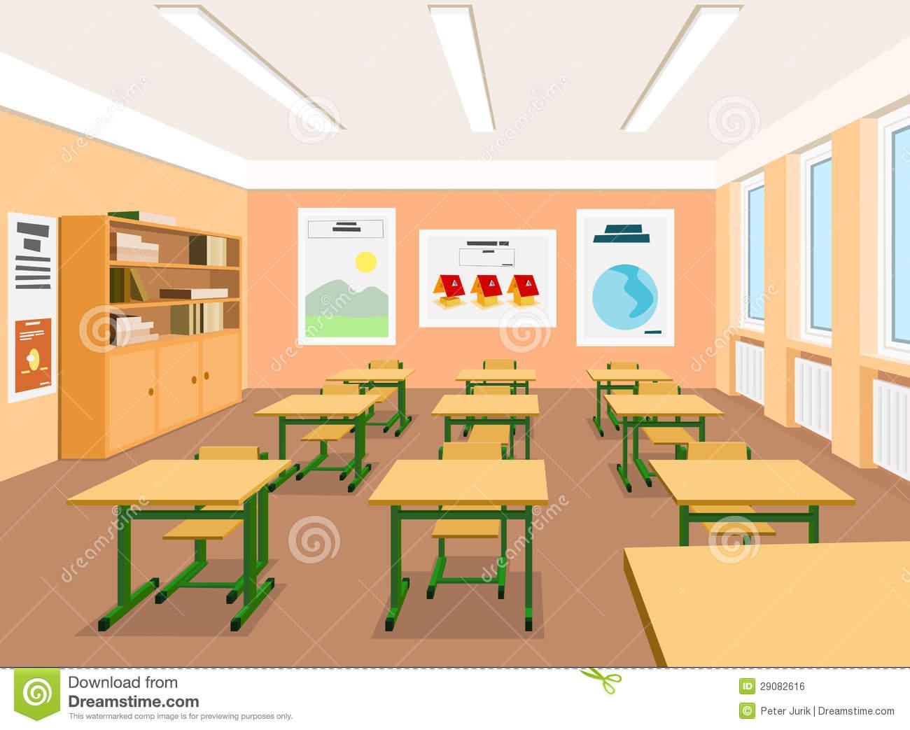 Spanish Classroom Clipart spanish classroom clipart - clipart kid