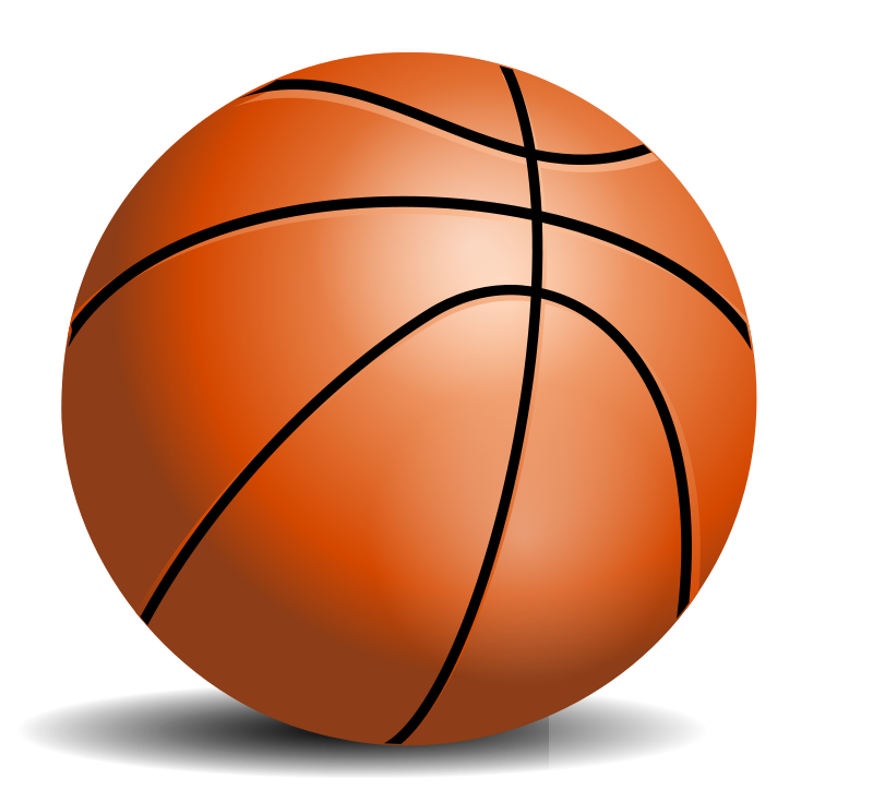 basket ball online