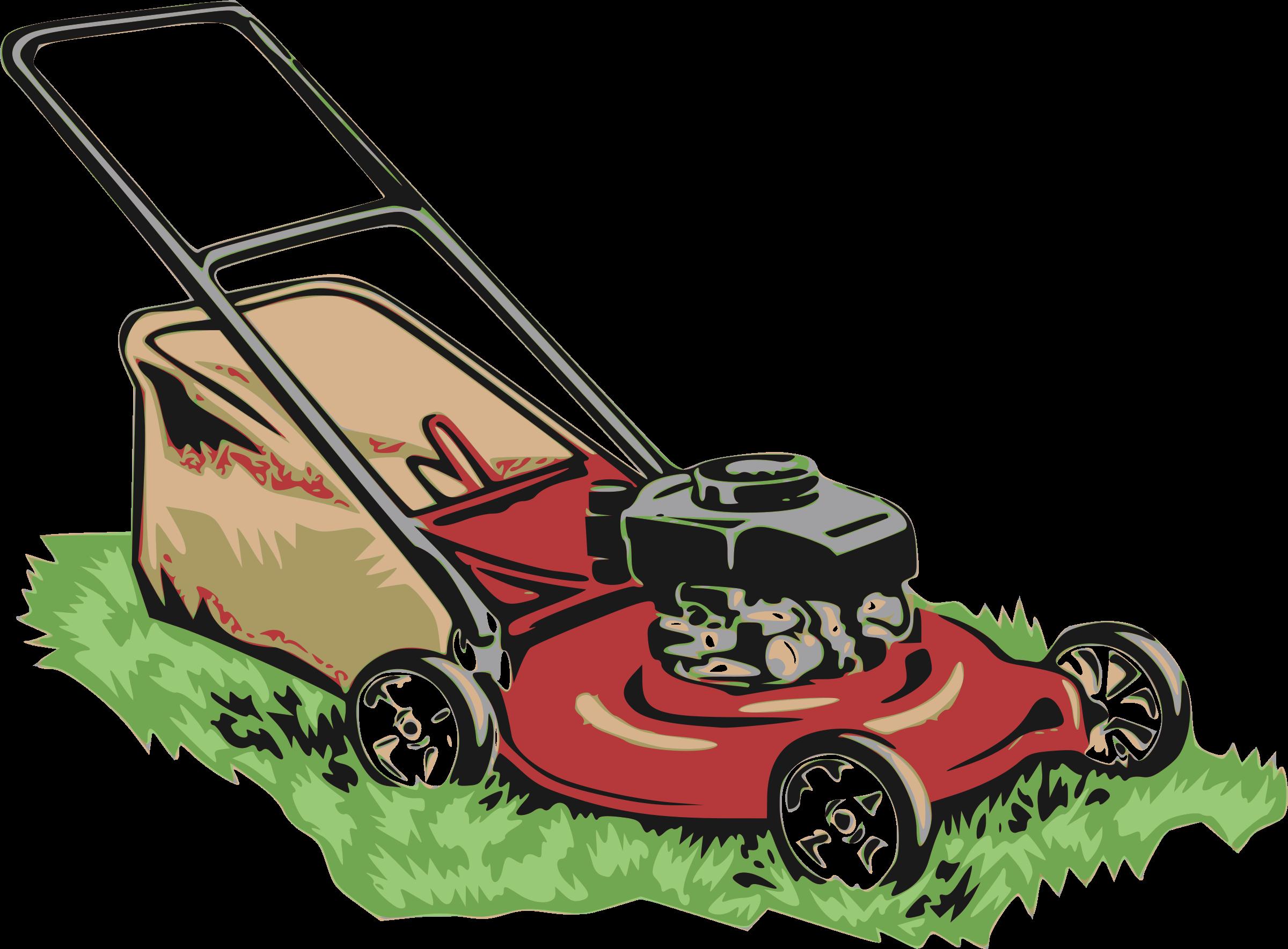 lawn mower clipart clipart suggest lawn mower clipart images lawn mower clip art icon free