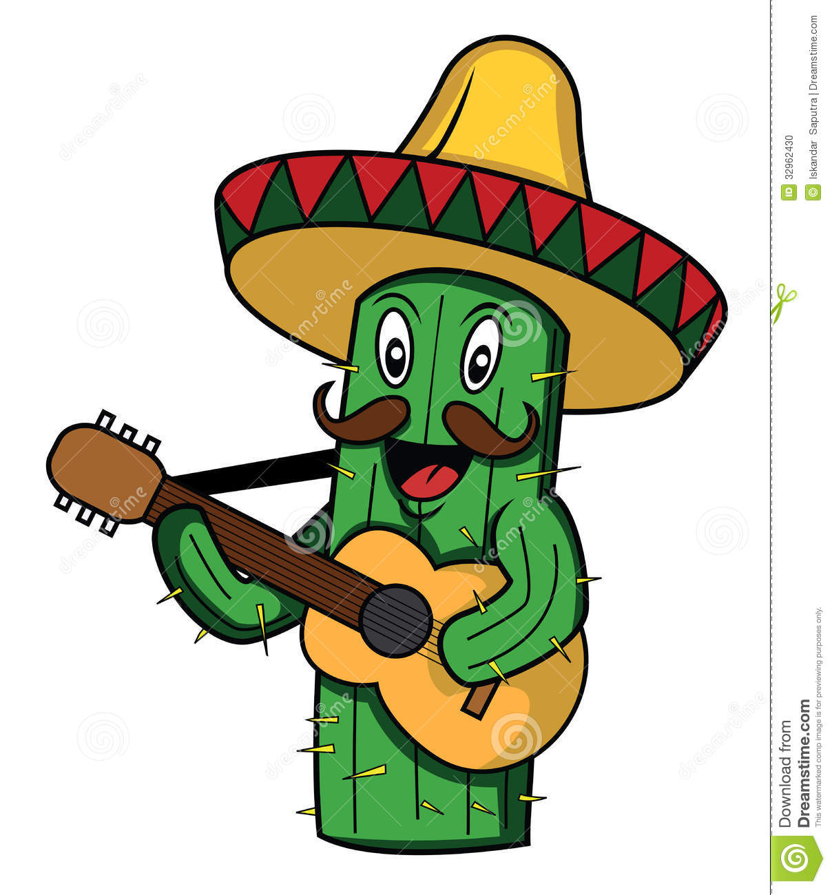 Displaying 20  Images For   Mexican Man Clipart