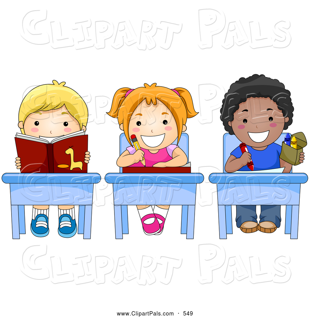 Doing Work Clipart - Clipart Kid