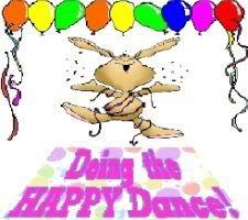 Clip Art Happy Dance Clipart happy dance clipart kid clip art