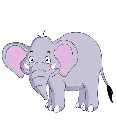 Looking For And Have Fun With Your Clipart Of Exotic And Cute Animals