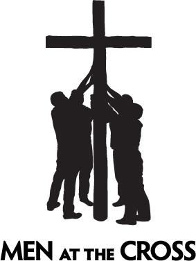 Men S Ministry Clip Art