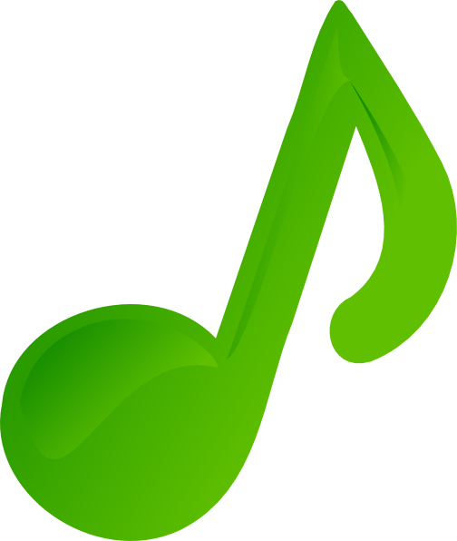 Music Note Clip Art   Best Apps For Android