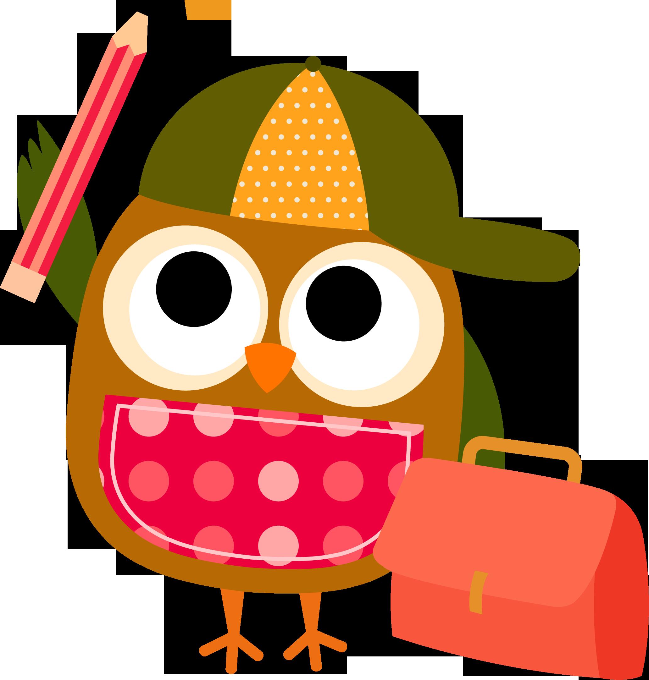 Owl Math Clip Art Clipart Panda Free Clipart Images