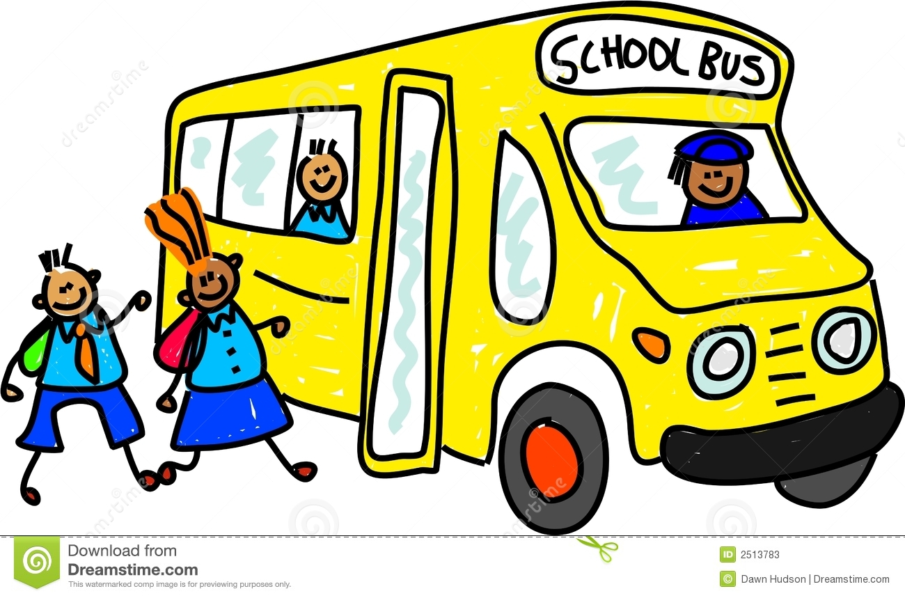 School Bus Driver Clip Art School Bus Clipart School Bus 2513783 Jpg