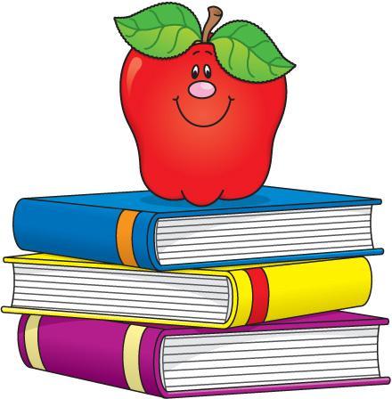 School Work Clipart - Clipart Kid