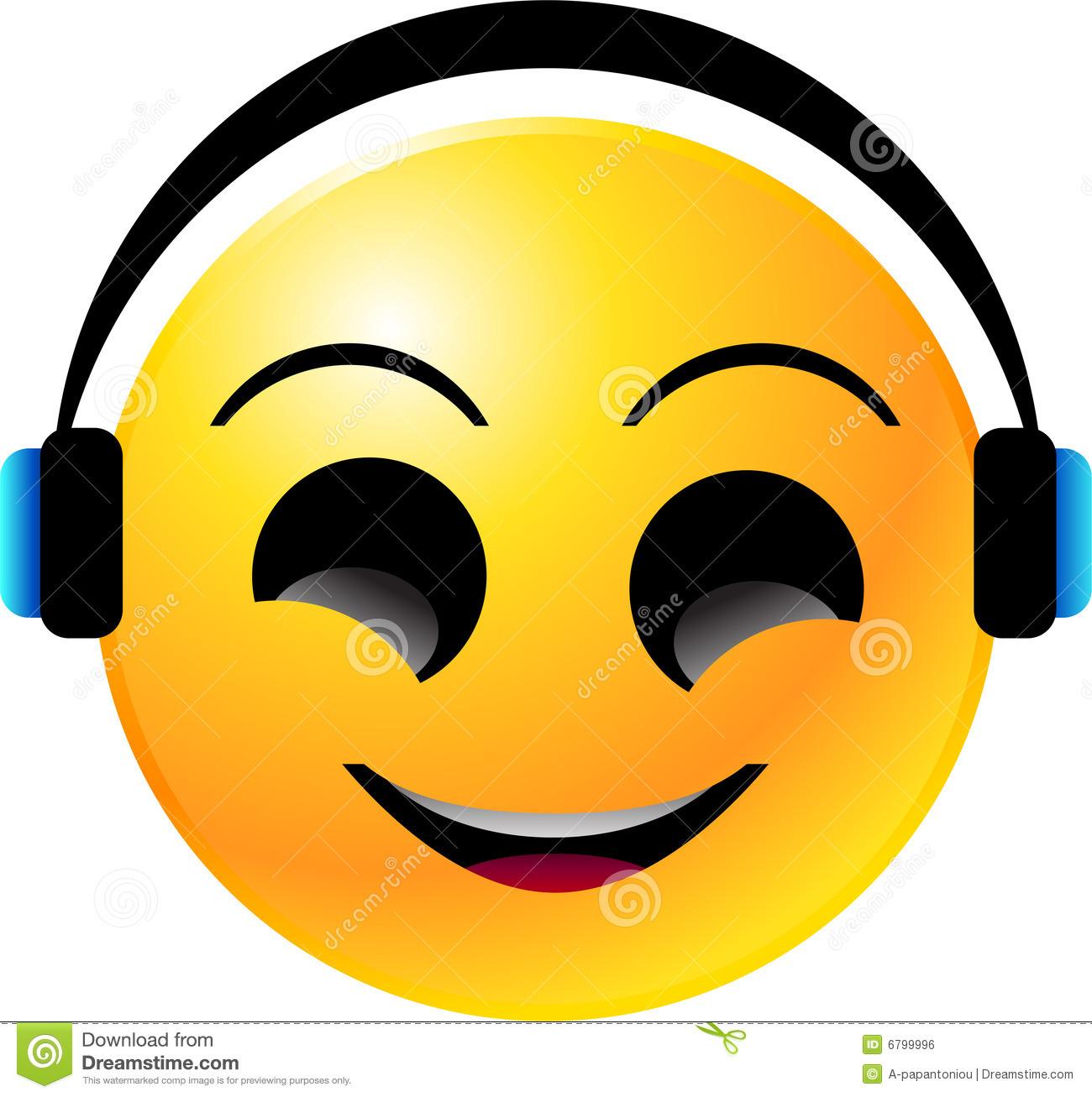 ... clip-art-emotions-clipart-panda-free-clipart-images-Ym1ZBP-clipart.jpg