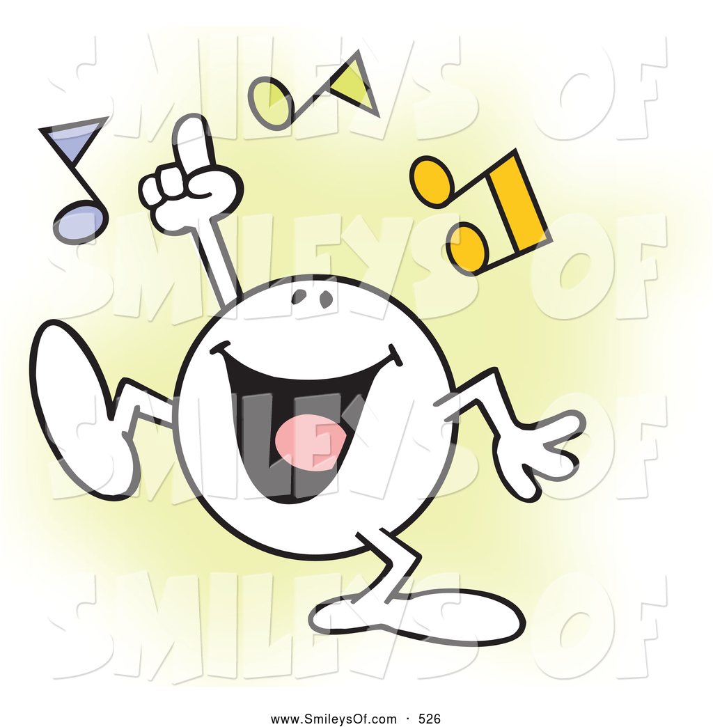Snoopy Happy Friday Clipart Snoopy Happy Dance Clipart