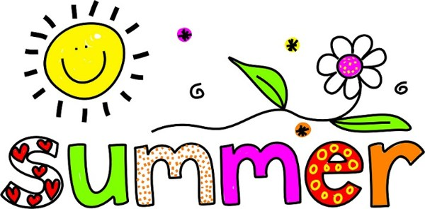 Summer Clip Art Free Download   Clipart Panda   Free Clipart Images