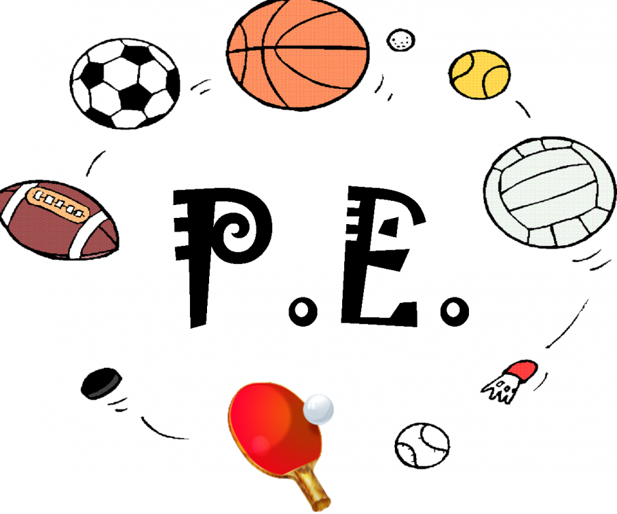 Clip Art Pe Clipart school pe clipart kid welcome to the physical education program