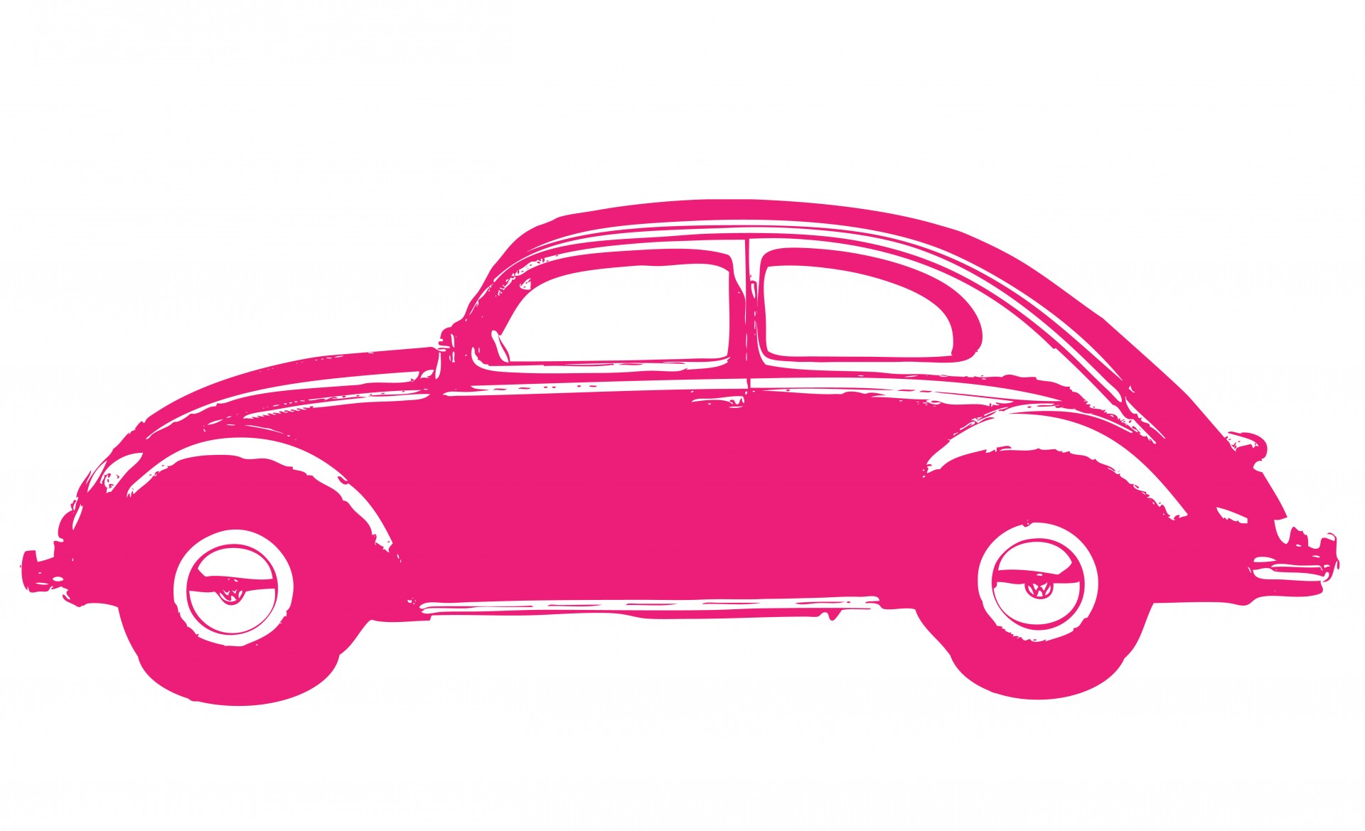 You May Show Original Images And Post About Classic Car Clip Art In