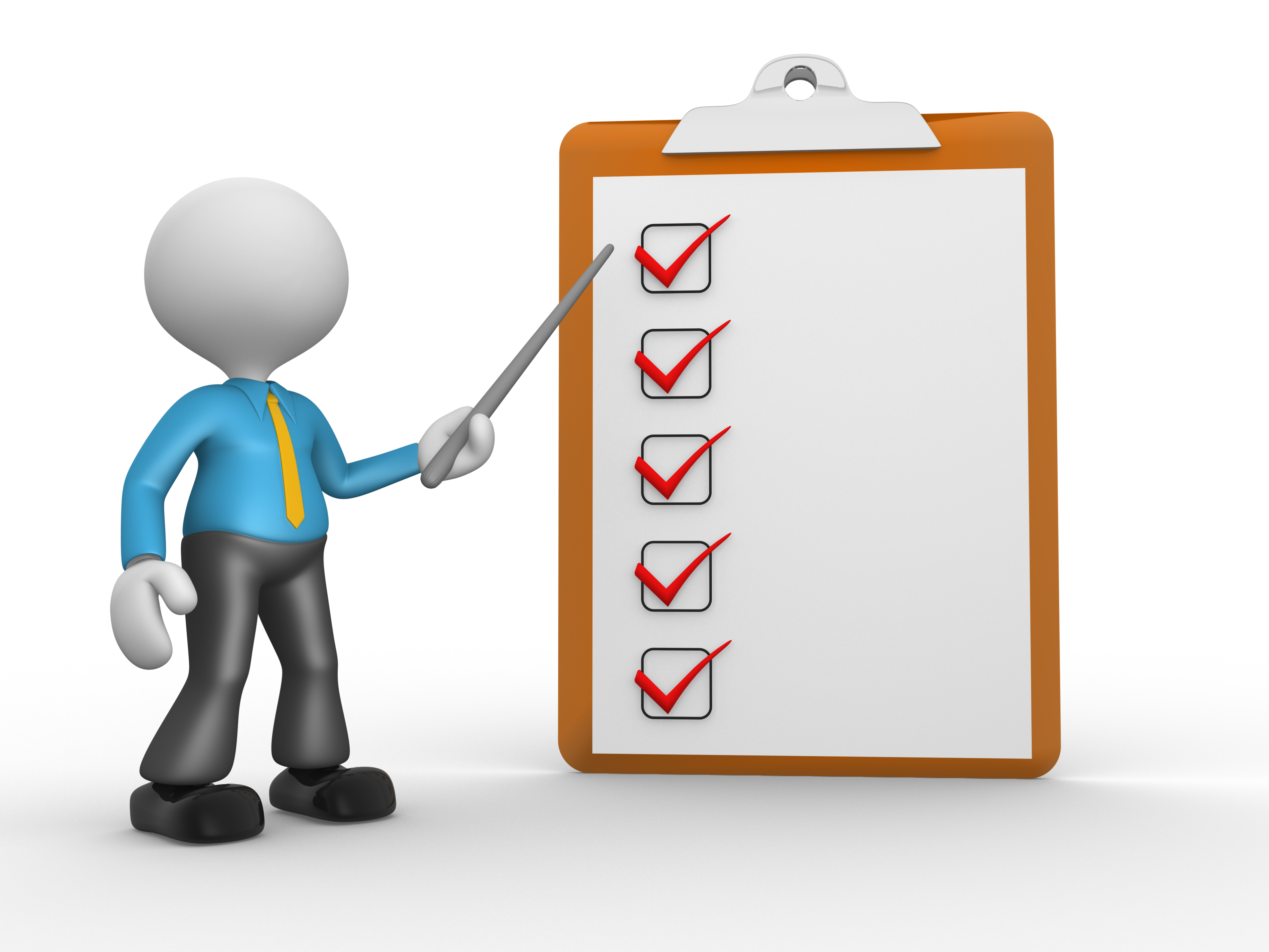 Image result for Check list