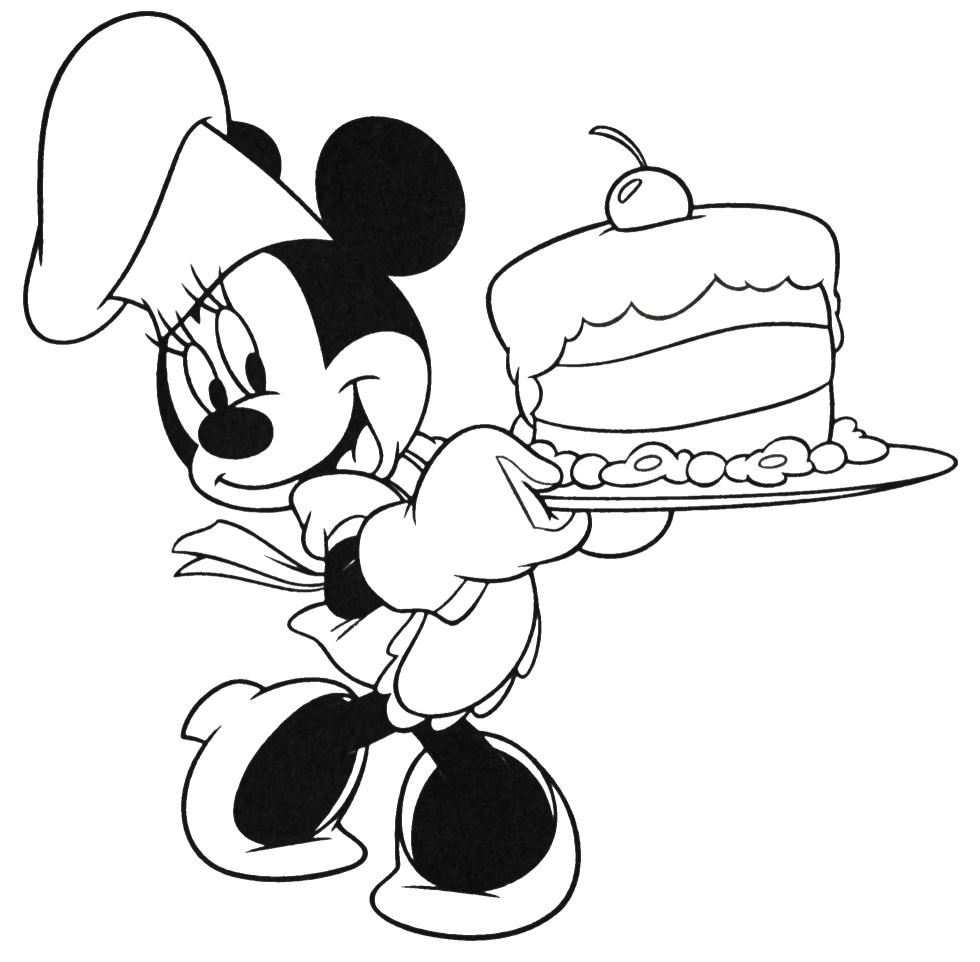 Football Clipart Mickey Mouse Images Black And White Disney Cartoons