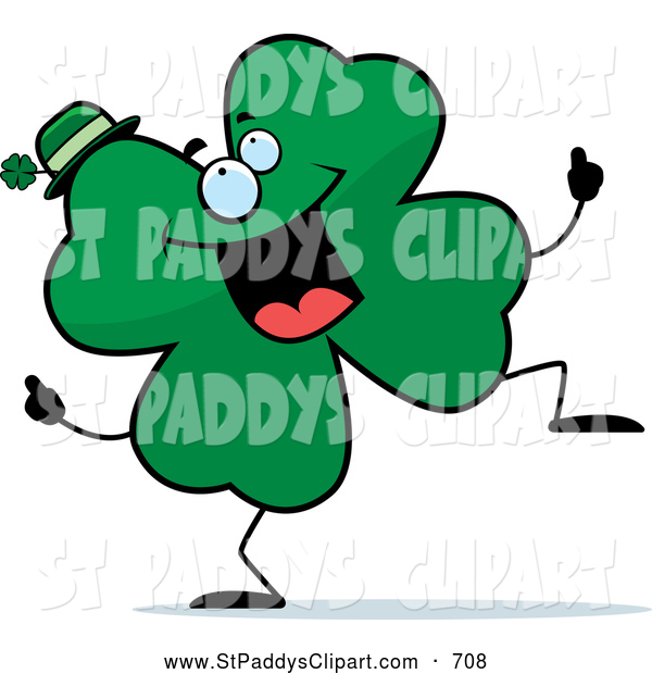 Happy Dance Animated Clipart   Cliparthut   Free Clipart