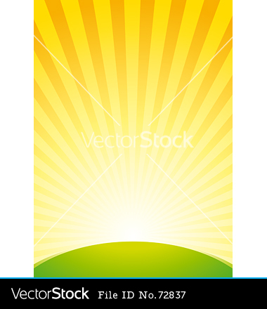 Morning Sunrise Clipart - Clipart Suggest