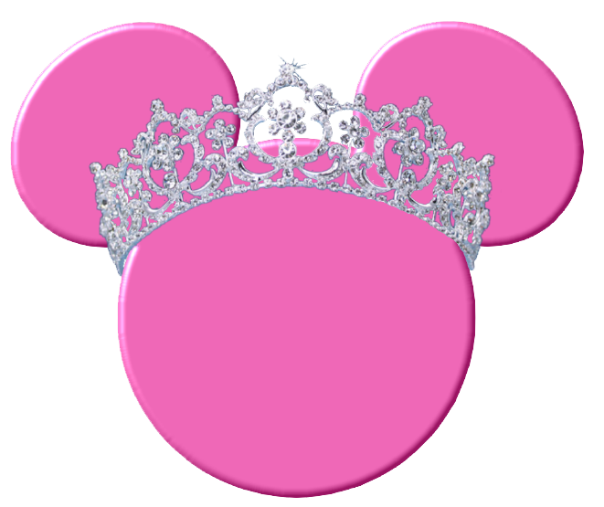 Free Disney Baby Clipart