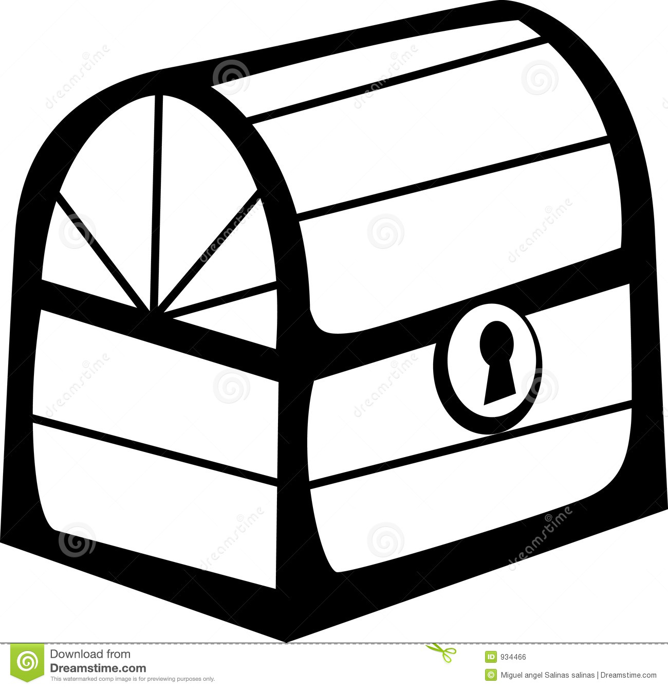 Treasure Map Black And White Clipart Clipart Suggest