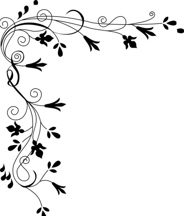 Unique Wedding Clipart - Clipart Kid