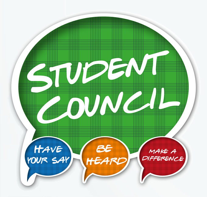 Image result for school council clipart#