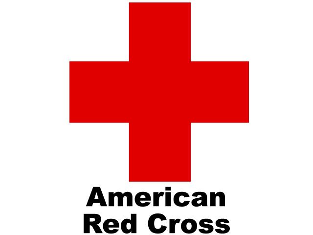 American Red Cross Symbol   Clipart Best