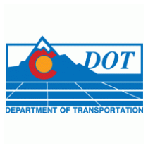 Anasayfa   Logolar   Colorado Department Of Transportation