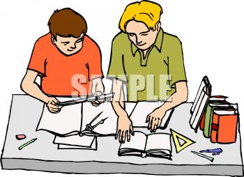 Higher modern studies essays groups captured