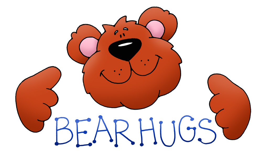 The marshmallow test esl for one and all - Free teddy bear pics ...