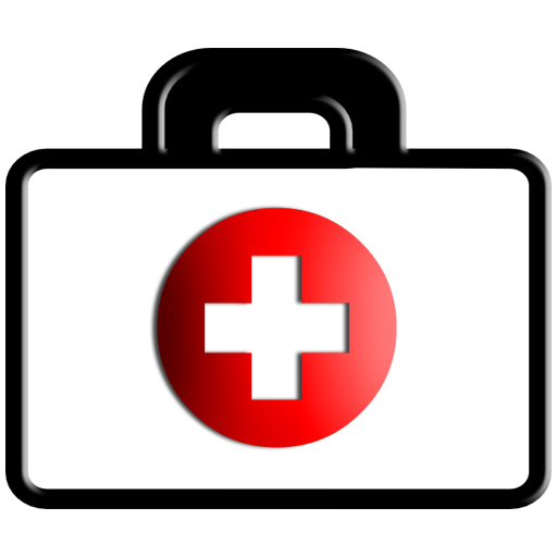 Firstaid Red Cross Clipart Clipart Image   Ipharmd
