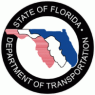 Florida Department Of Transportation T Png