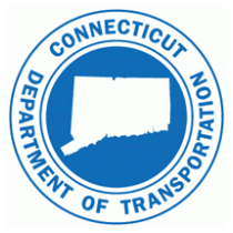 In Cio   Logotipos   Connecticut Department Of Transportation