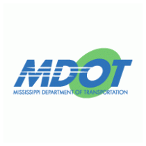 In Cio   Logotipos   Mississippi Department Of Transportation