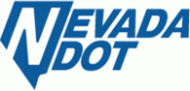 Nevada Department Of Transportation