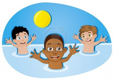 Pool Party Clip Art Http Uhome In 2012 07 Kids Pool Party Clip Art