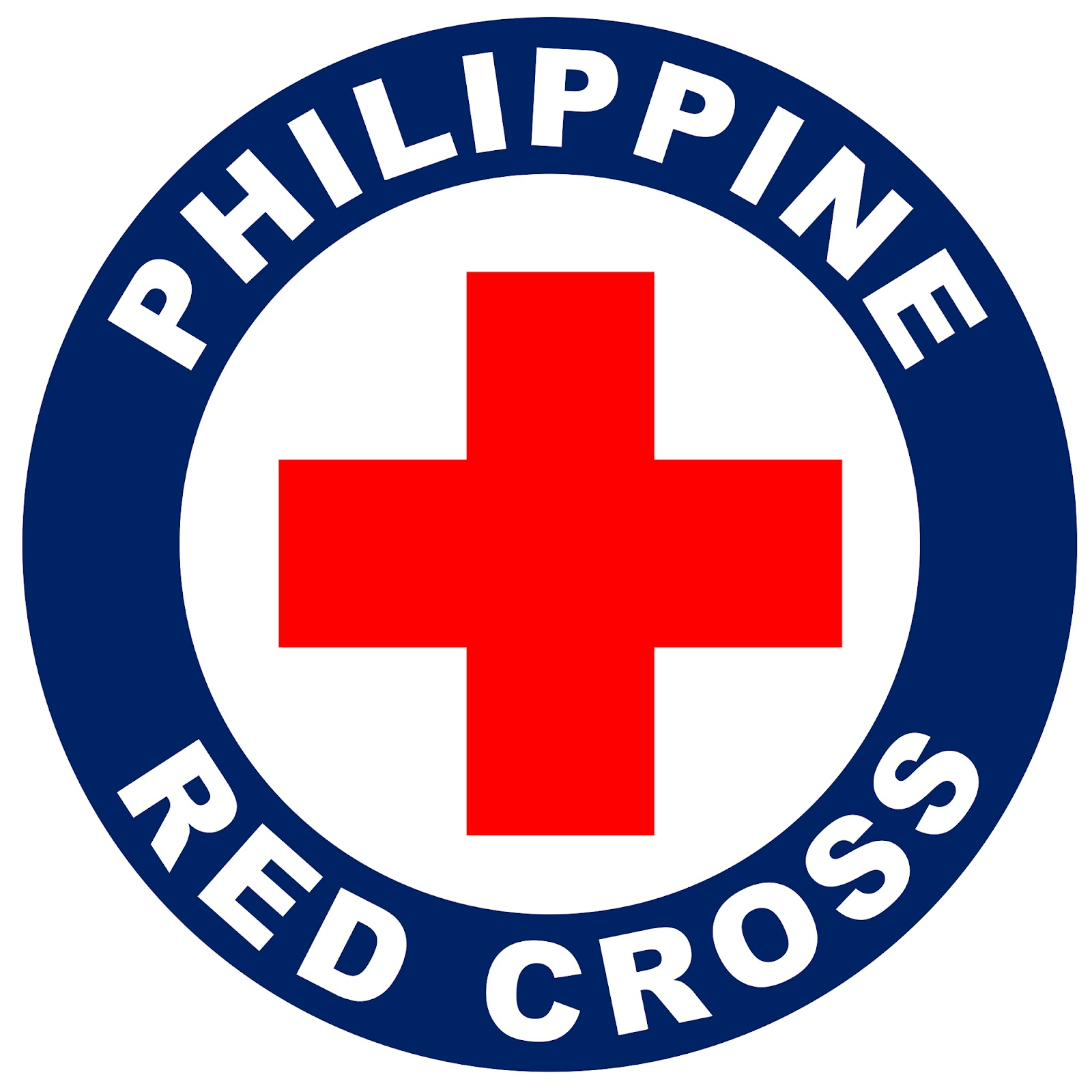 Red Cross Symbol   Clipart Best