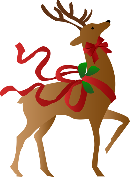 christmas-reindeer-clipart-best-clipart-best-QOPweC-clipart.png