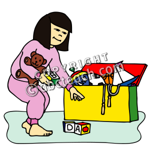 Go Back   Pix For   Cleaning Up Toys Clipart