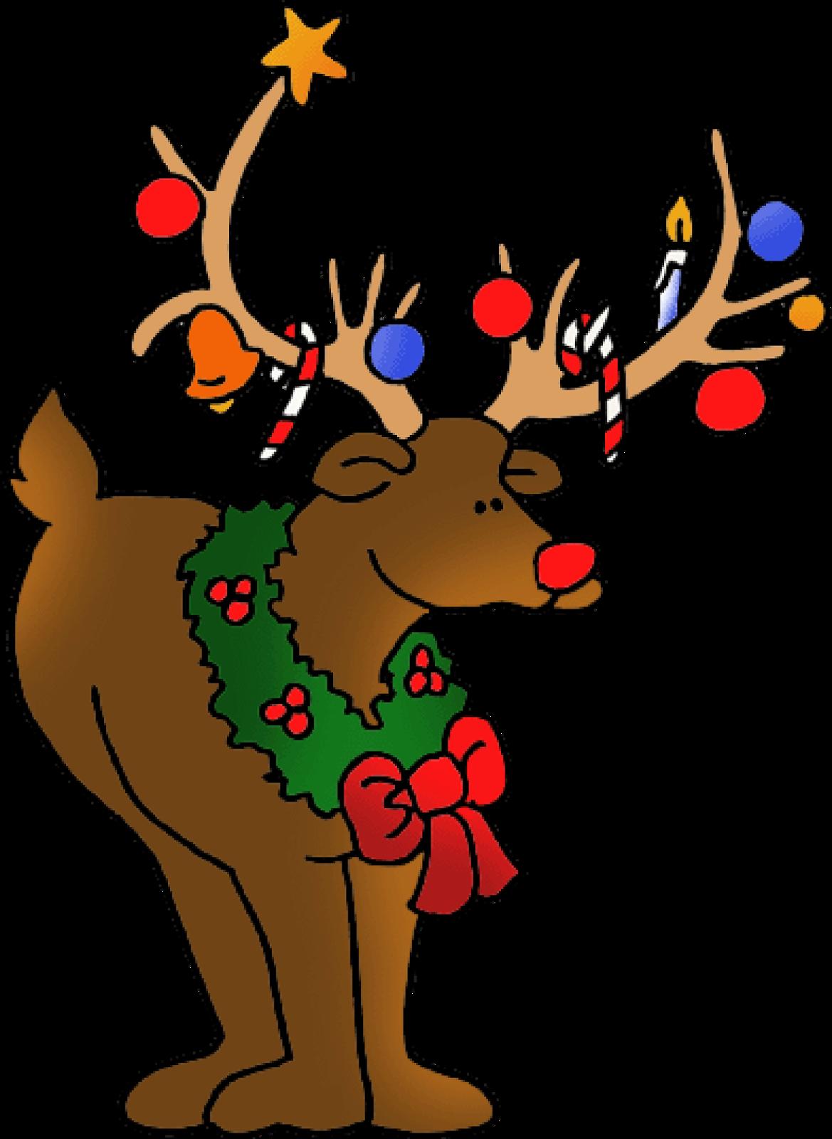 High Resolution Christmas Clipart - Clipart Kid